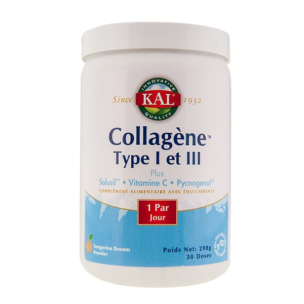 _0017_Collagene
