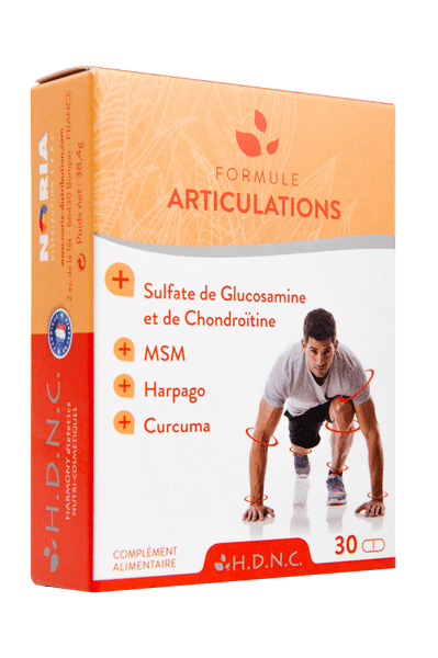 formule articulations HDNc site
