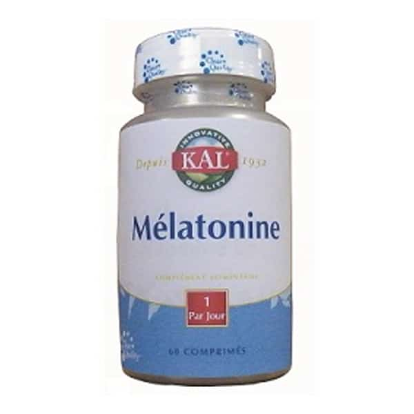 Are Melatonin Pills Safe : Promotions - Effets - Bienfaits |  Quels sont les avantages