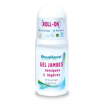 roll_on_gel_jambes