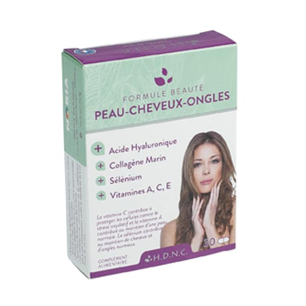 hdcn-peau-cheveux-ongles