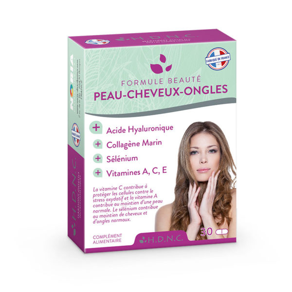 hdnc_peau_cheveux_ongles
